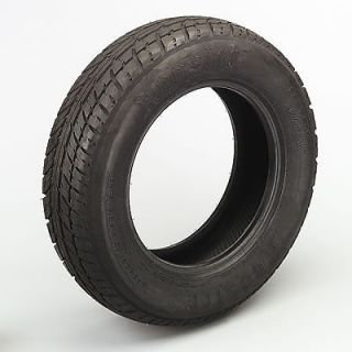 Hoosier Pro Street Tire 28 x 9 50 15 blackwall Radial 19100 Each