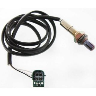 New O2 Oxygen Sensor Driver Left Side LH Hand for Nissan Pathfinder Infiniti QX4