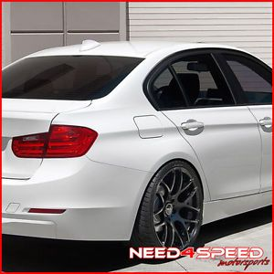 "19"" Avant Garde M310 Concave Black Wheels Rims Fits BMW E92 E93 M3 Coupe Cabrio"