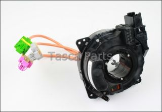 Brand New Steering Wheel Clockspring 2003 2013 Volvo XC90 31313084
