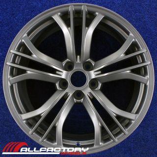 19 Audi R8 Wheels