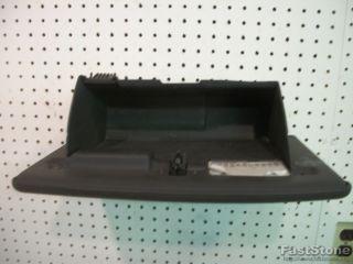 Interior Dash Glove Box Door Assembly Chevy GMC S10 Sonoma Pickup Truck Graphite