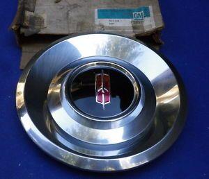 Sensible Products Ultimate Hub Fan Blade Blower Wheel Puller