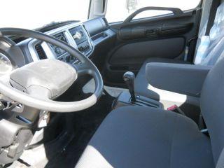 New Hino Tow Trucks 258 Alp 268 Jerrdan Rollback Wheel Lift Wrecker UD Isuzu
