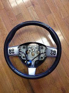 Pontiac Grand Prix OEM Wheels