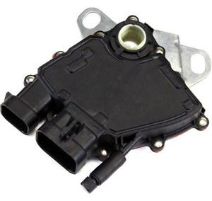 New Neutral Safety Switch Cutlass Olds Chevy Pontiac Grand Am Oldsmobile Supreme