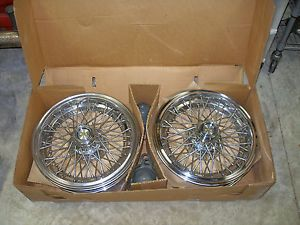 1977 1991 Chevrolet Caprice Impala Wire Wheel Covers Oldsmobile 98 Delta 88