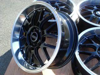 17 Audi TT Stratus Neon Sebring PT Cruiser Cavalier Sunfire Saab 9 2X Wheels Rim