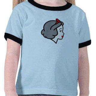 Snow White Disney Tshirt