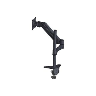 DoubleSight Displays DS 30PHS Mounting Arm for Flat Panel Display TV Desktop Computer