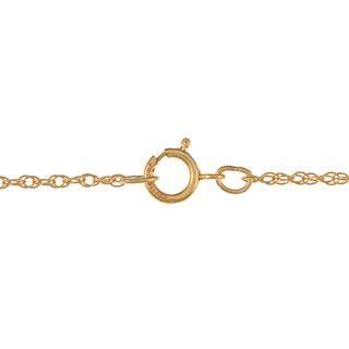 Black Hills Gold Rose Necklace Black Hills Gold Black Hills Gold Necklaces