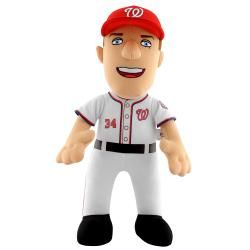 Washington Nationals Bryce Harper 14 inch Plush Doll Collectible Dolls