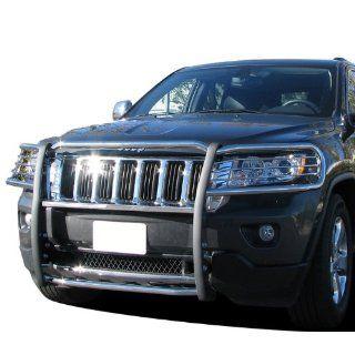 jeep xj cherokee rear custom bumper on popscreen. Black Bedroom Furniture Sets. Home Design Ideas