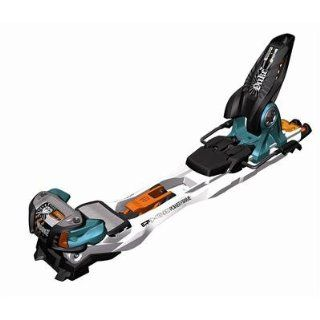 Marker Duke EPF Large Ski Bindings 2014: Sports & Outdoors