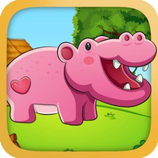 Connect the Dots for Kids and Toddlers   Number Learning Game   African Animals, Ocean Life and Toys: Appstore for Android