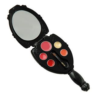 Hand Mirror Lip Color Palette, 2.4g/0.08oz   Anna Sui