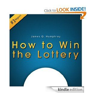 win cash 3 lottery tips video