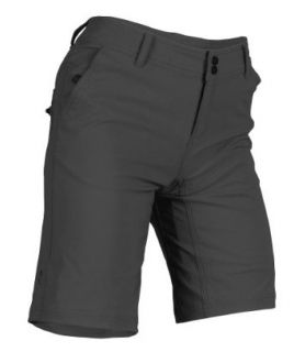Sugoi Women's Greta Short (Black, X Small) : Cycling Compression Shorts : Clothing