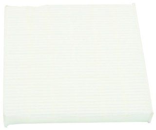 Beck Arnley 042 2179 Cabin Air Filter: Automotive