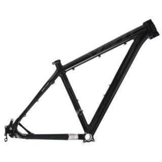 "Yeti ARC Big Top 29"" Hardtail Frame 2012"