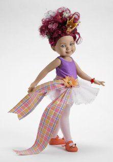 Tonner Dolls Fancy Nancy Toys & Games