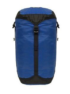Granite Gear Square Rock Solid Compression Sacks (Large): Sports & Outdoors