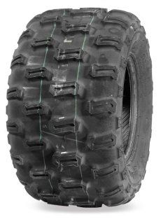 Dunlop KT165 Tire   Rear   20x10x9 272338393: Automotive