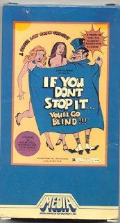 If You Don't Stop ItYou'll Go Blind !!!: Keefe Brasselle, Uschi Digard: Movies & TV