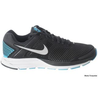 Nike Zoom Structure+ 16 Shoes SS13