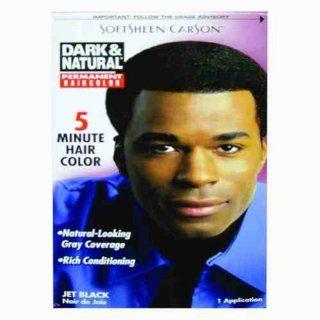 Men Hair Color Chart On PopScreen