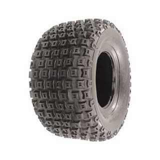 Kings Tire Rear 18x9.5 8 KT 108 Tire, Tire Size: 18x9.5x8, Rim Size: 8, Position: Rear KT108: Automotive