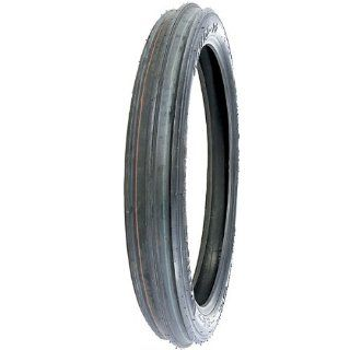 Kings Tire KT 921 Dirt Bike Motorcycle Tire   70/100 17 / Front: Automotive