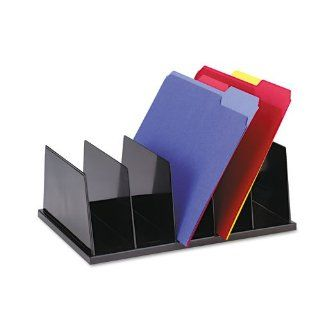 Universal Large Desktop Sorter UNV08125: Office Products