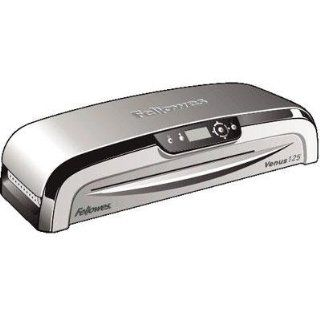 Fellowes Venus VL 125 Laminator : Laminating Machines : Electronics