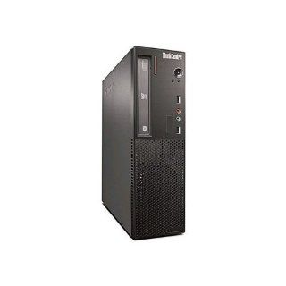 Lenovo ThinkCentre A70 7844D4U Desktop Computer Celeron E3300 2.5GHz   Small   Business: Computers & Accessories
