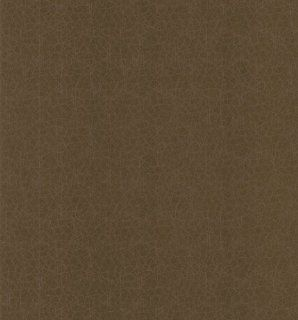 Brewster 141 62179 Stringy Texture Wallpaper, Brown: Home Improvement