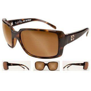 Salt Life Bal Harbour Women's Sunglasses SL302 T BR Sports & Outdoors