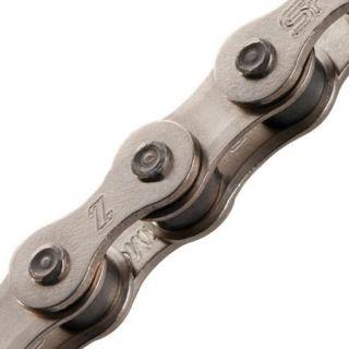 KMC Z510 HX Chain