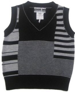 ROBERTA DI ROMA Boys Vest Sweater   151: Clothing