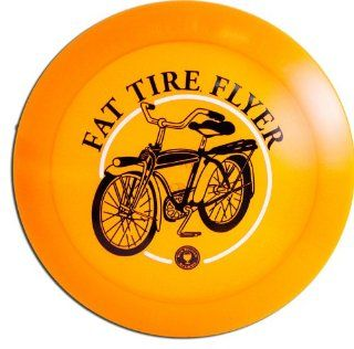 Innova Blizzard Champion Fat Tire Flyer Katana 150 159 grams : Disc Golf Drivers : Sports & Outdoors