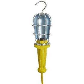 Daniel Woodhead 106SB163 Switch Handle Portable Hand Lamp: Incandescent Lamps: Industrial & Scientific