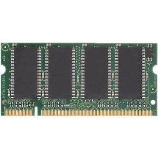 Fujitsu Technology Solutions 4Gb Ddr3 1066Mhz Pc3 8500: Computers & Accessories