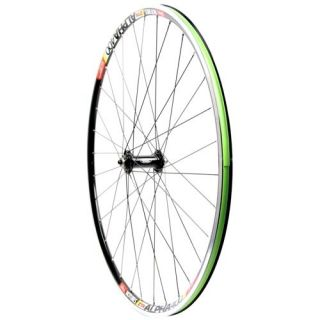 Hope Hoops Pro 3   Stans Alpha Front Wheel