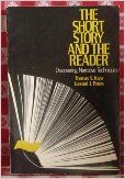 The Short Story and the Reader: Discovering Narrative Techniques: Thomas S. Kane, Leonard J. Peters: 9780195019605: Books