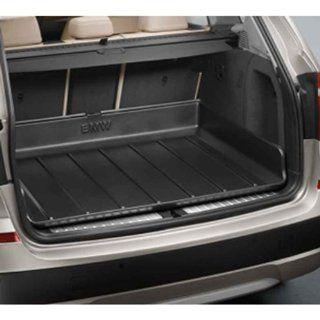 BMW 51 47 2 164 767 X3 SAV Luggage Compartment Tray Automotive