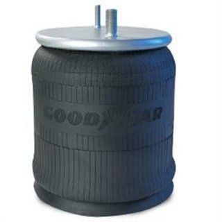 Goodyear Airspring 1R13 177 Airbag for Semi Truck Tractor Trailers: Automotive