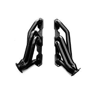 Hedman Headers for 1987   1993 Chevy S10 Blazer Automotive