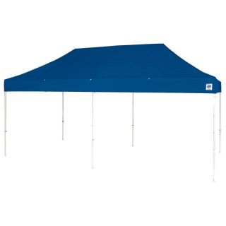 E Z UP® 10 x 20 Eclipse® II Canopy   Canopies