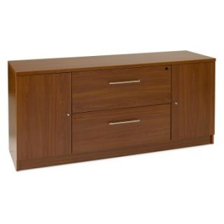Jesper 100 Collection Credenza   File Cabinets
