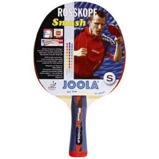 JOOLA USA Smash Table Tennis Paddle   Table Tennis Paddles